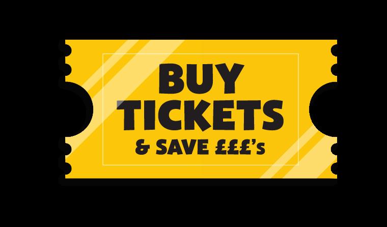 Buy Tickets