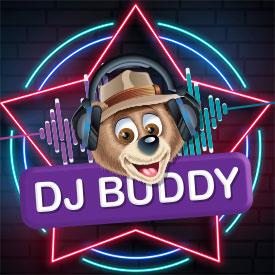 DJ Buddy Show