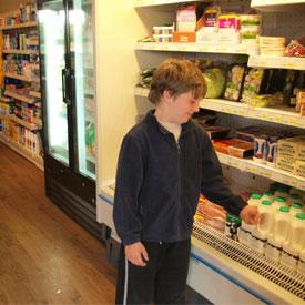 Crealy Shop