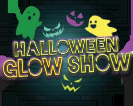 Crealy Glow Show