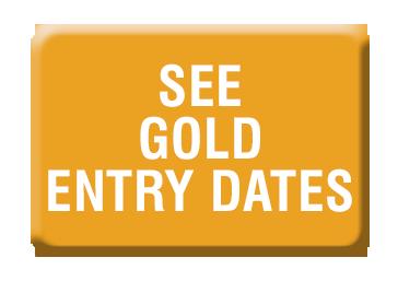 View Dates Button