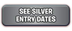 Crealy Annual Passes - Silver Calender