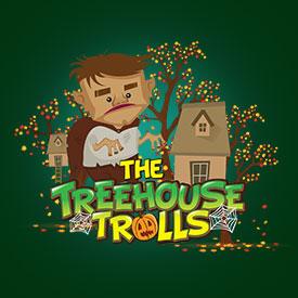 """Treehouse"
