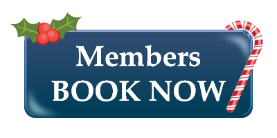 Members Book Now Button