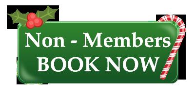 Non Members Book Now Button
